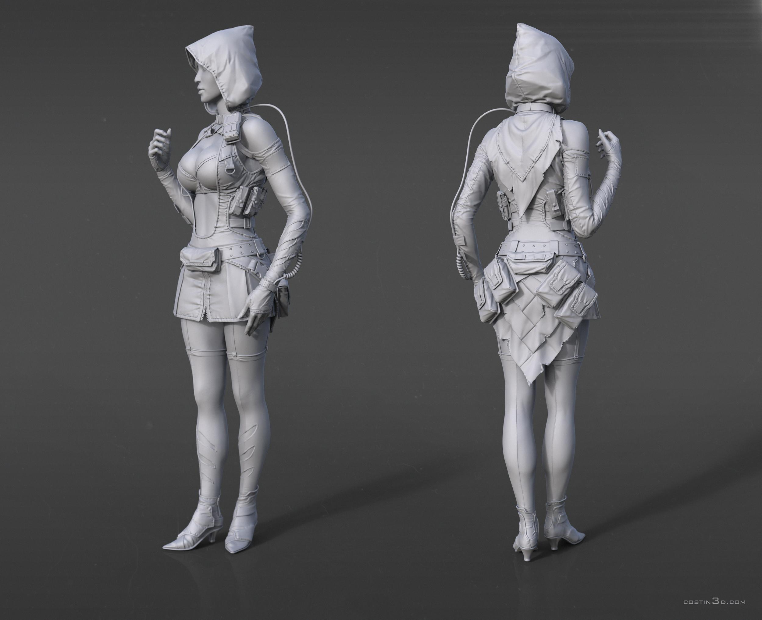 military_girl_02.jpg