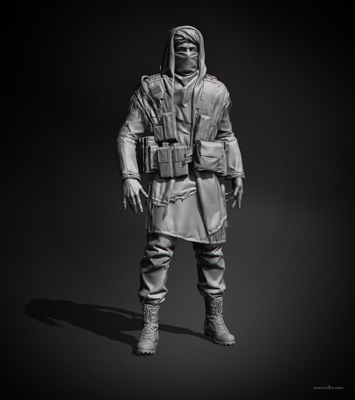 taliban_warrior_01.jpg