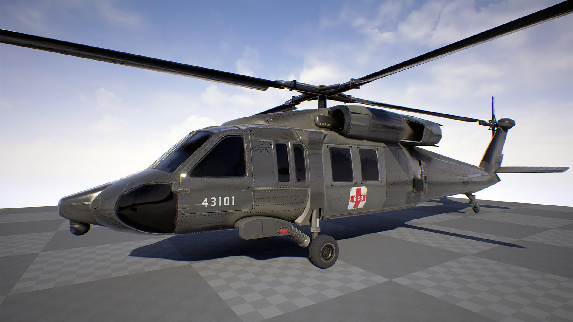 UH60M-blackhawk-01.jpg