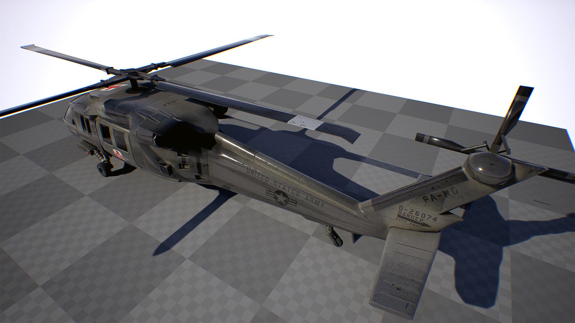UH60M-blackhawk-04.jpg