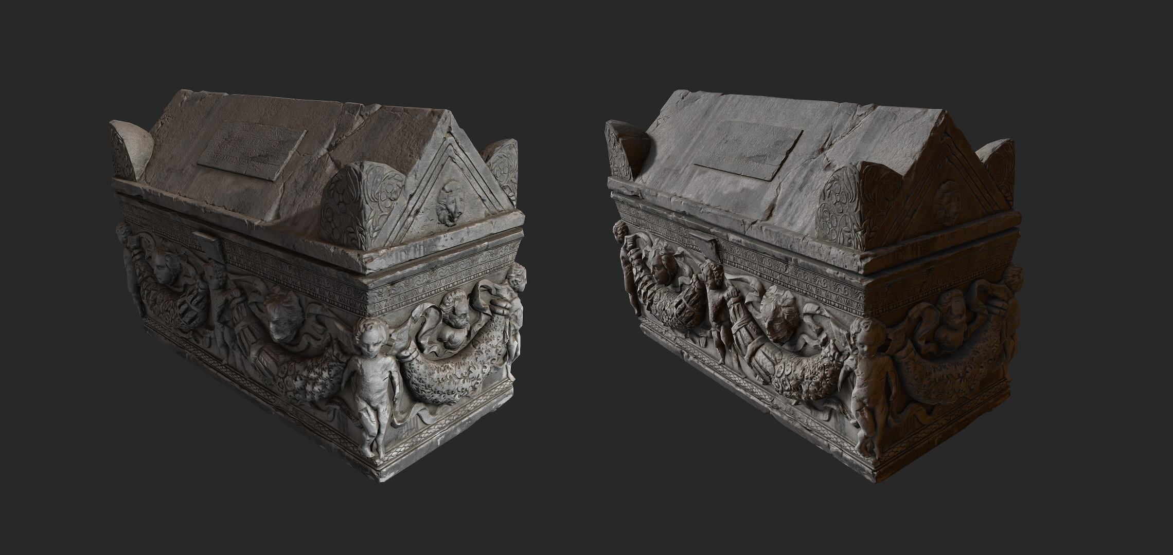 sarcophagus_01.jpg