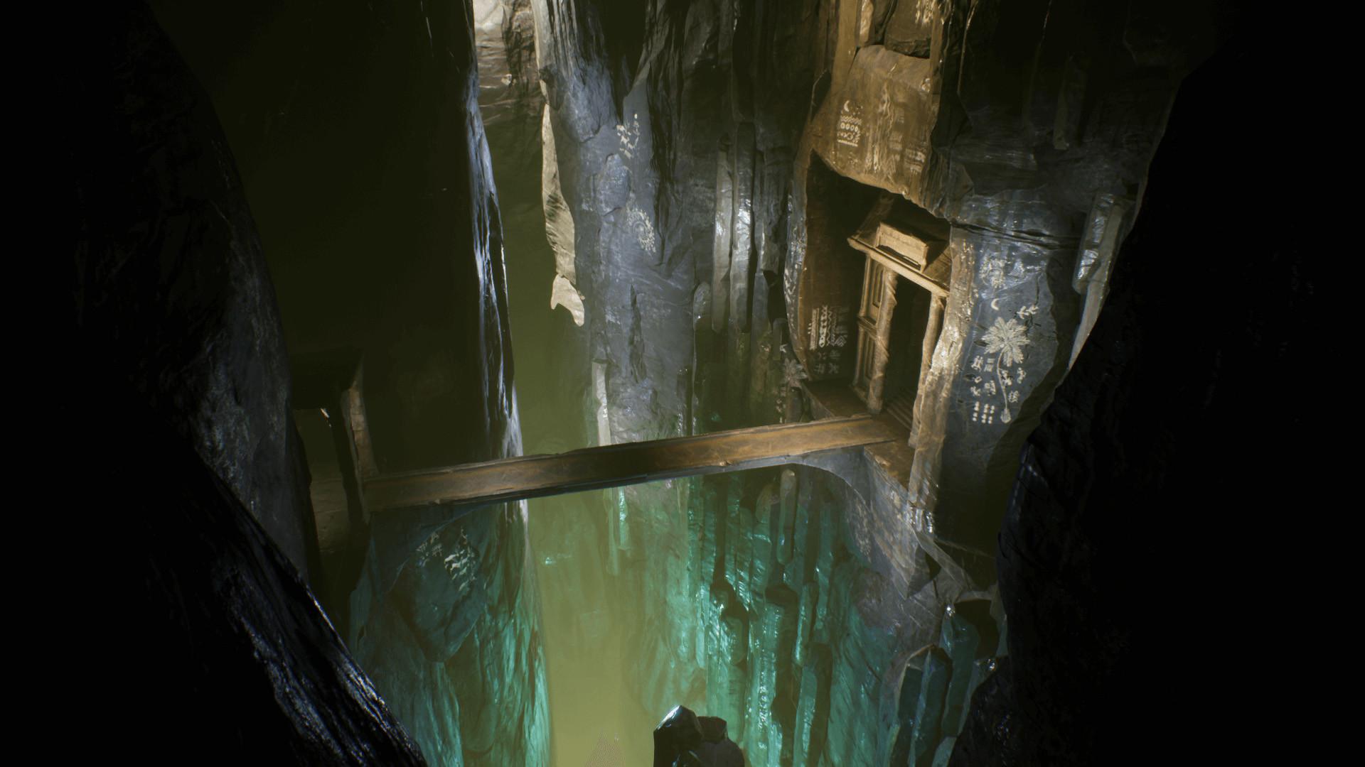 denis-rutkovsky-cave-screenshot-01.jpg