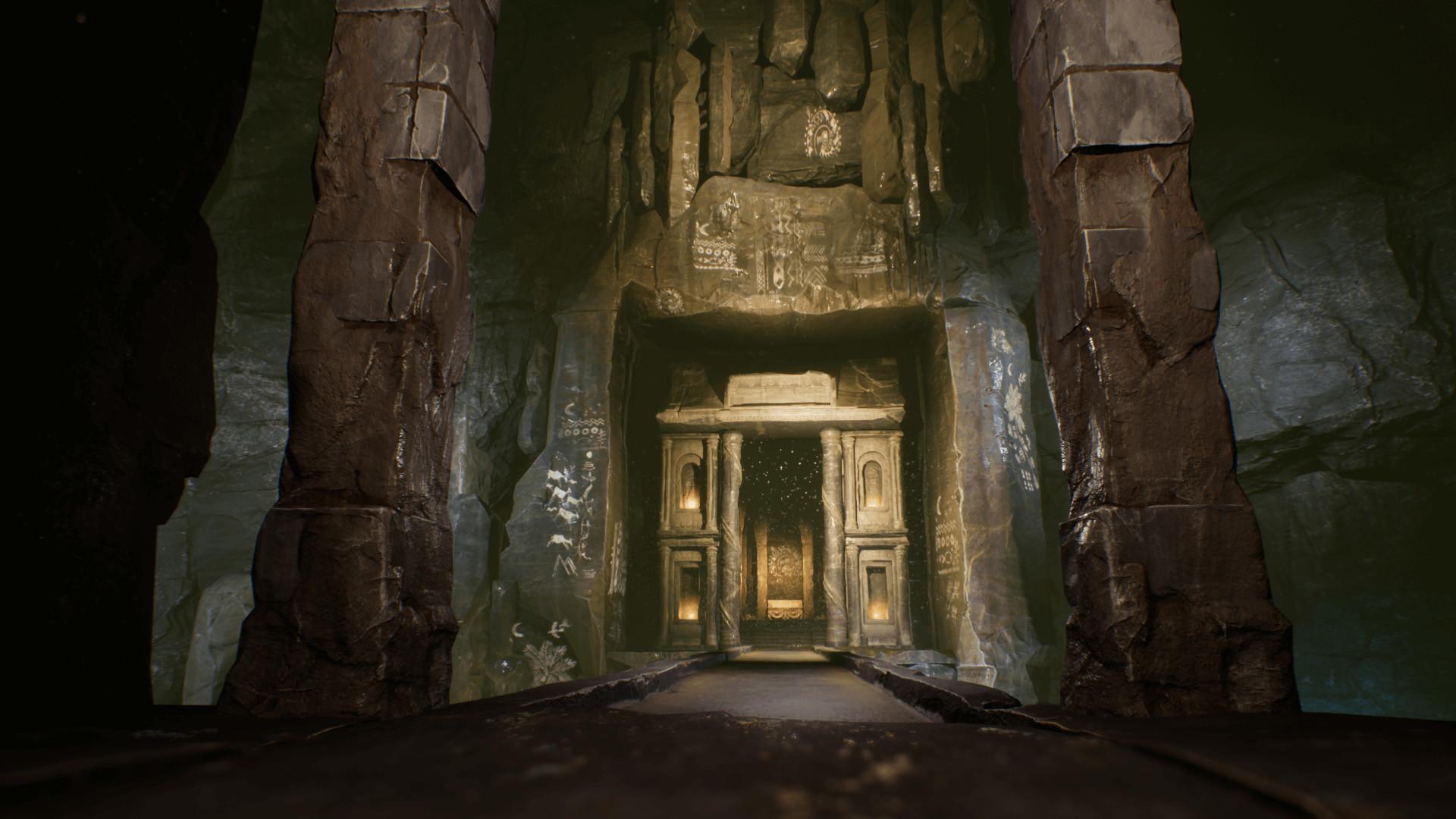 denis-rutkovsky-cave-screenshot-03 (1).jpg