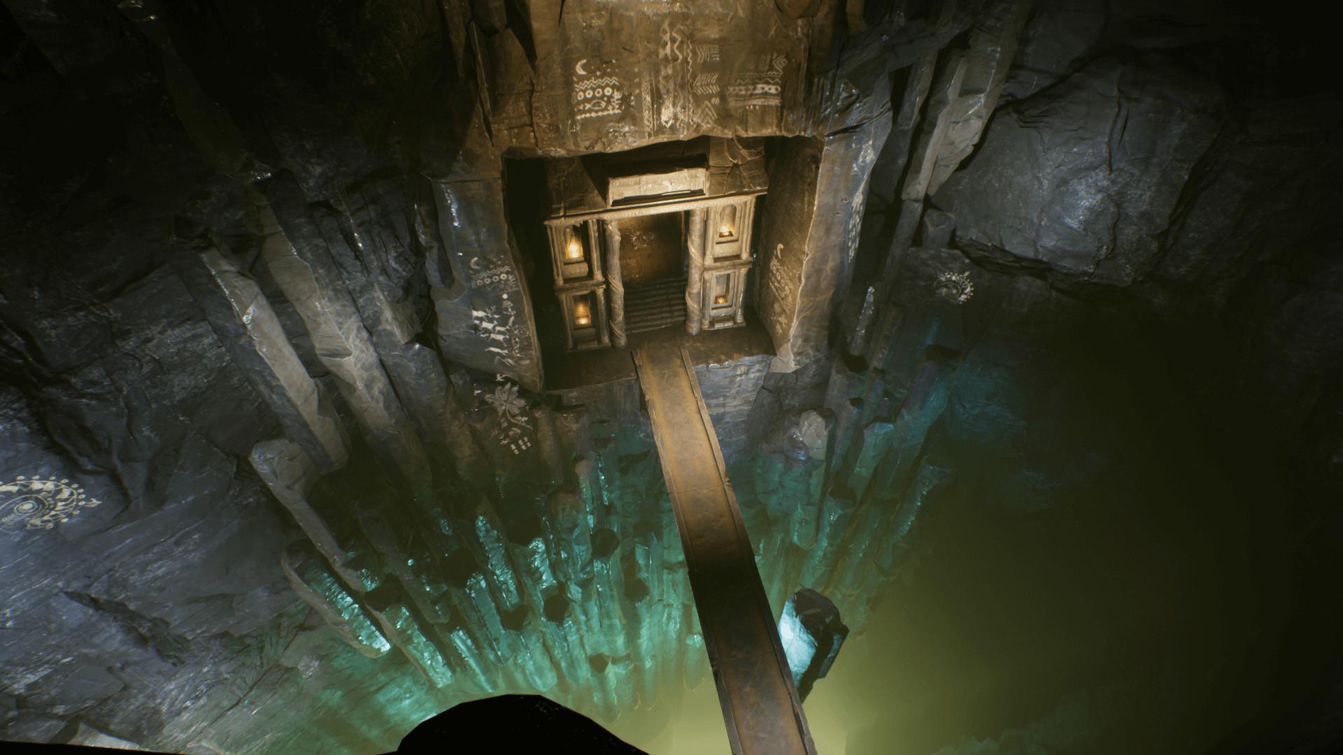 denis-rutkovsky-cave-screenshot-10 (1).jpg