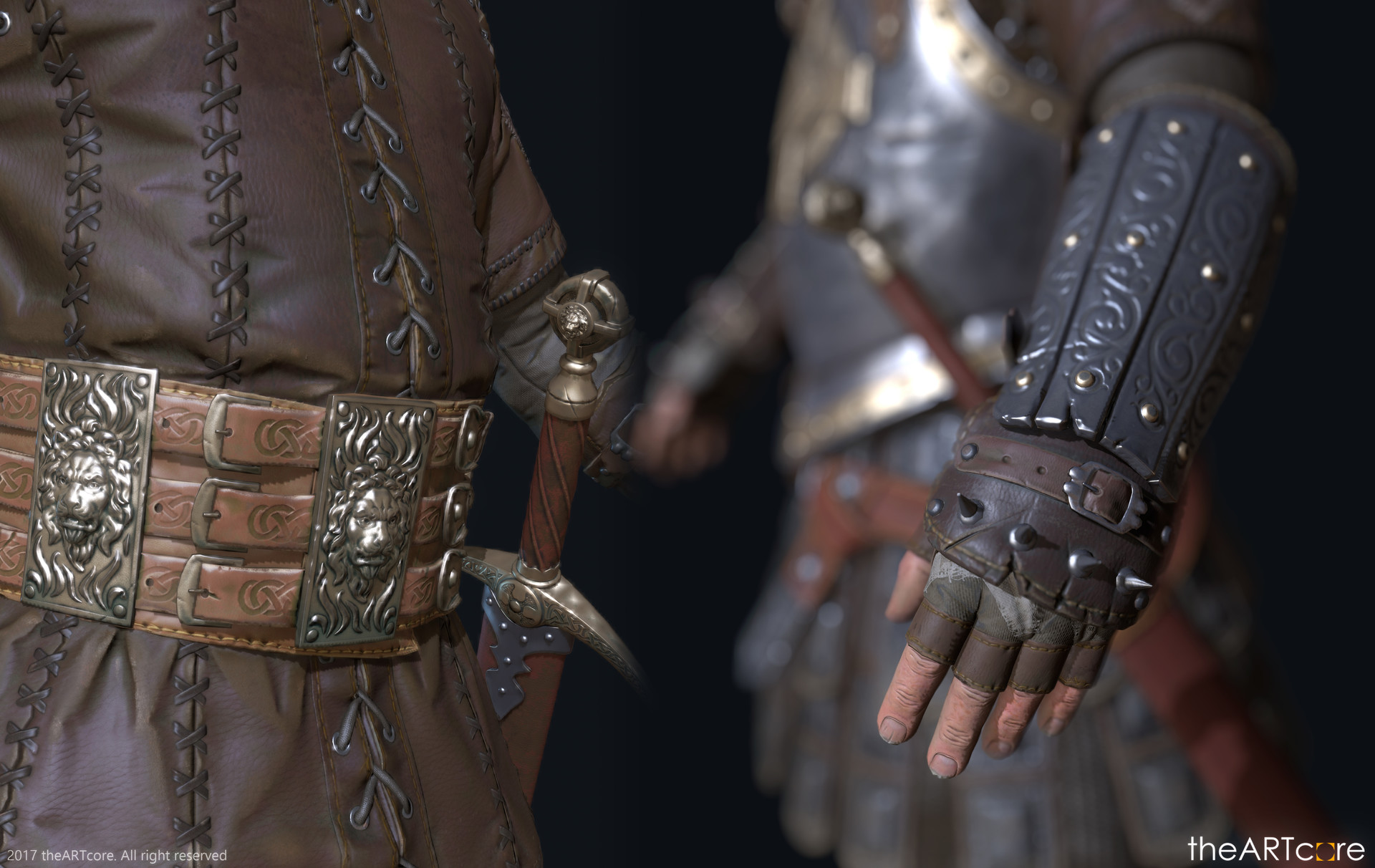 denis-didenko-warrior-details-01.jpg