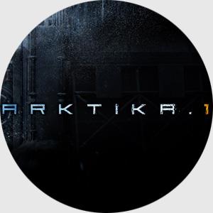 arktika1_thumb.jpg