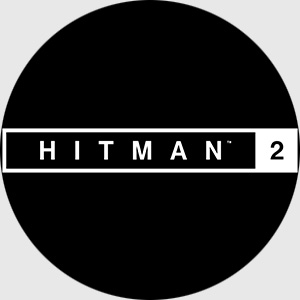 hitman2_thumb.jpg