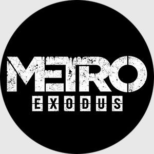 metroExodus_thumb.jpg
