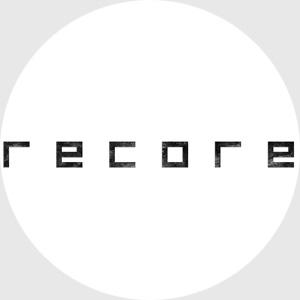 recore_thumb.jpg