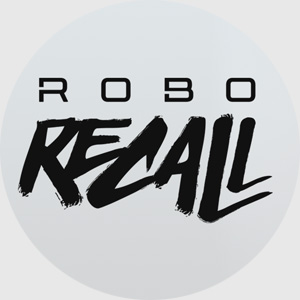 roborecall_thumb.jpg