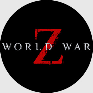 worldwarz_thumb.jpg