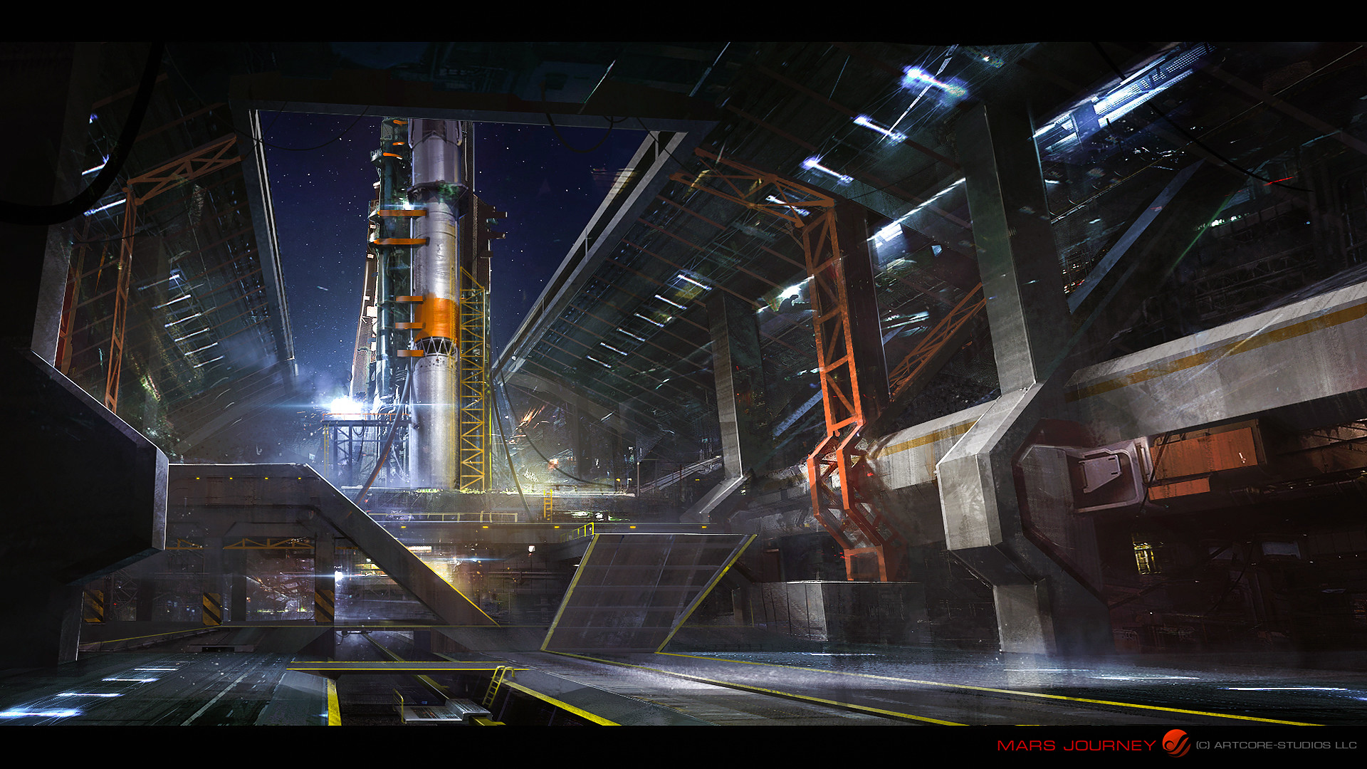artcore-studios-marsjourneyconceptart02.jpg