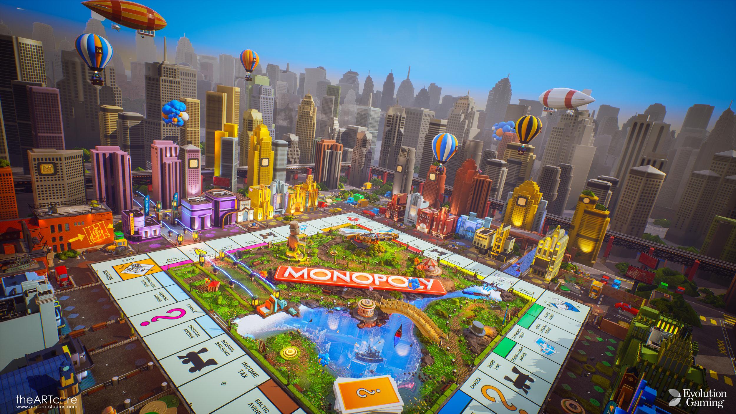 MonopolyScreens011.jpg