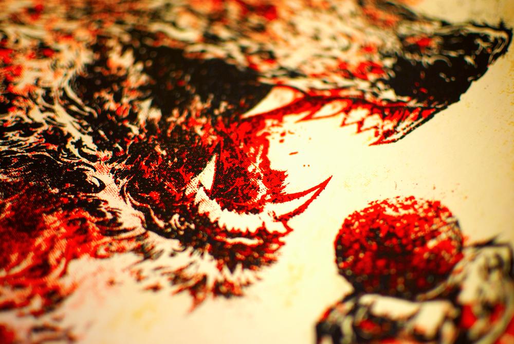 Silkscreen | Odd Future | 13