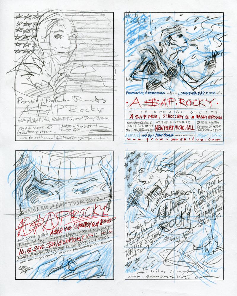 silkscreen-asap_rocky-01