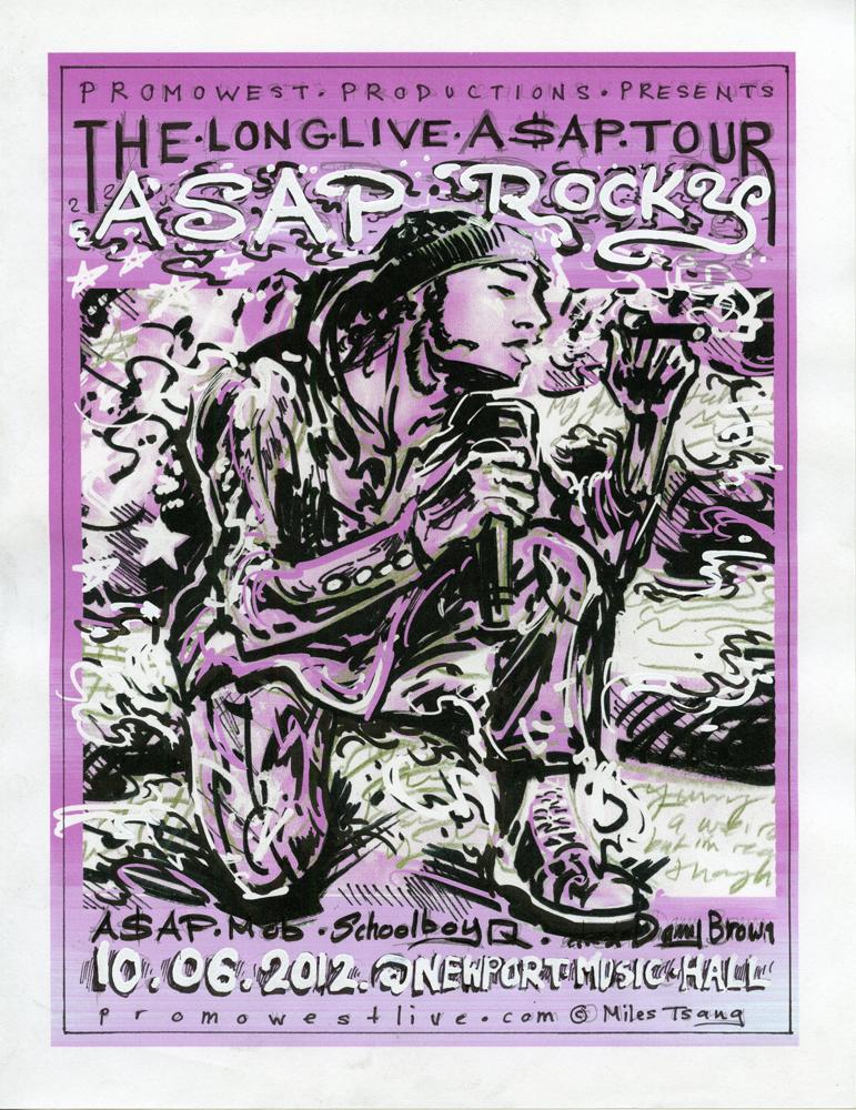 silkscreen-asap_rocky-07