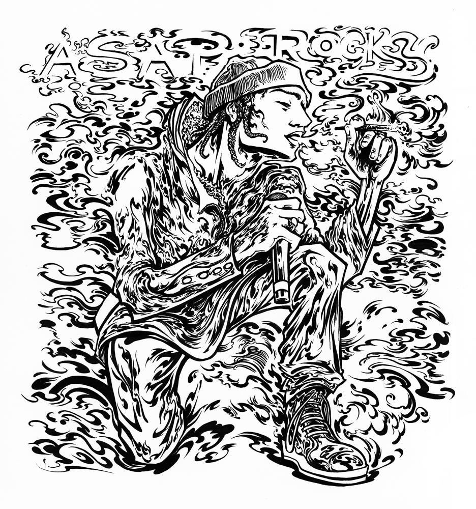 silkscreen-asap_rocky-12