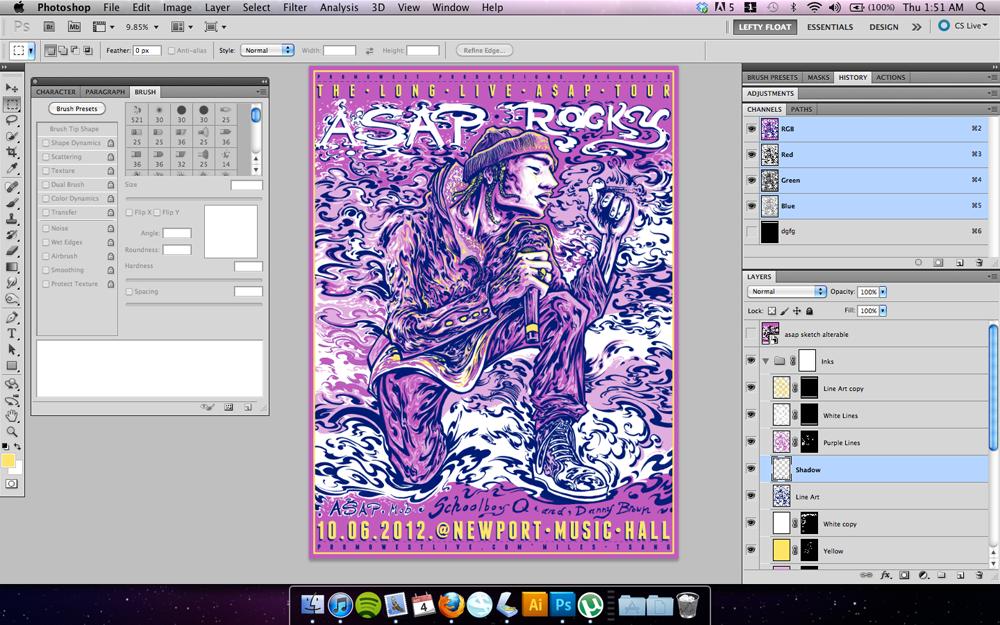 silkscreen-asap_rocky-15