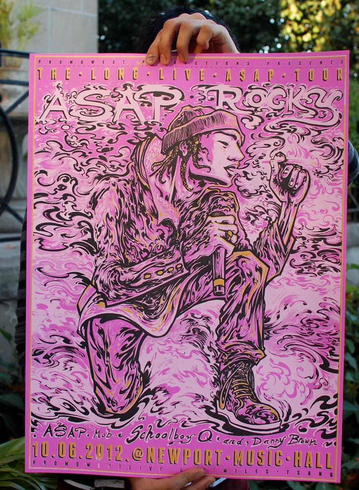 silkscreen-asap_rocky-23