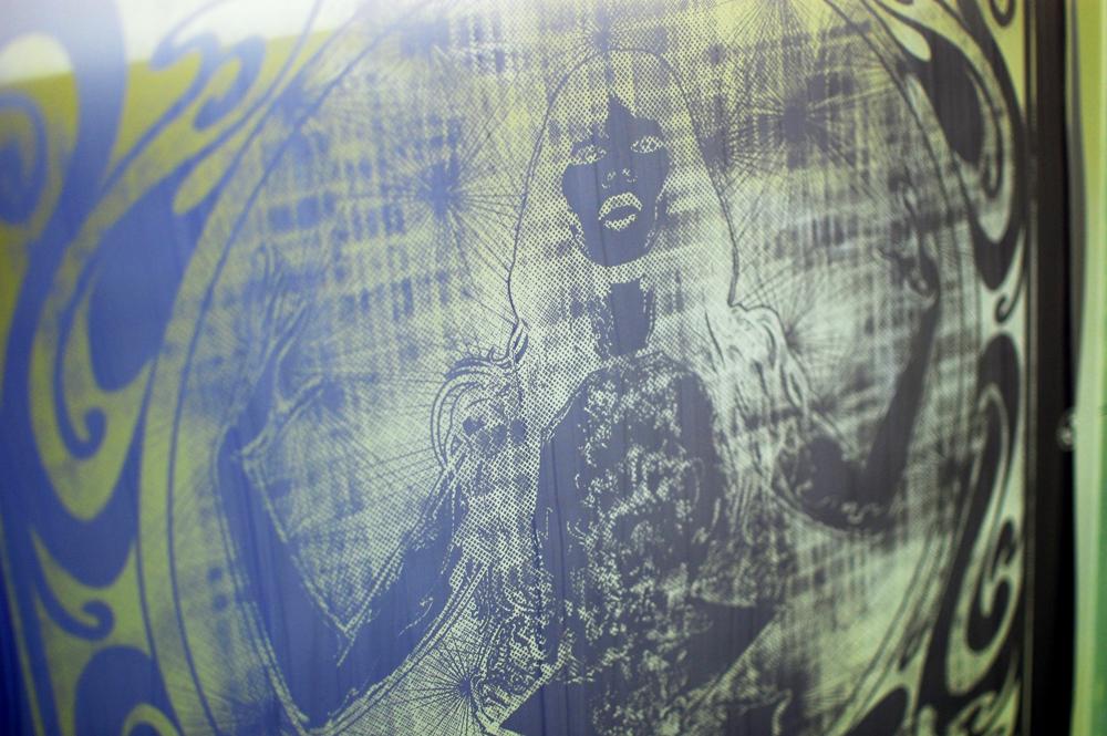 silkscreen-santigold-06