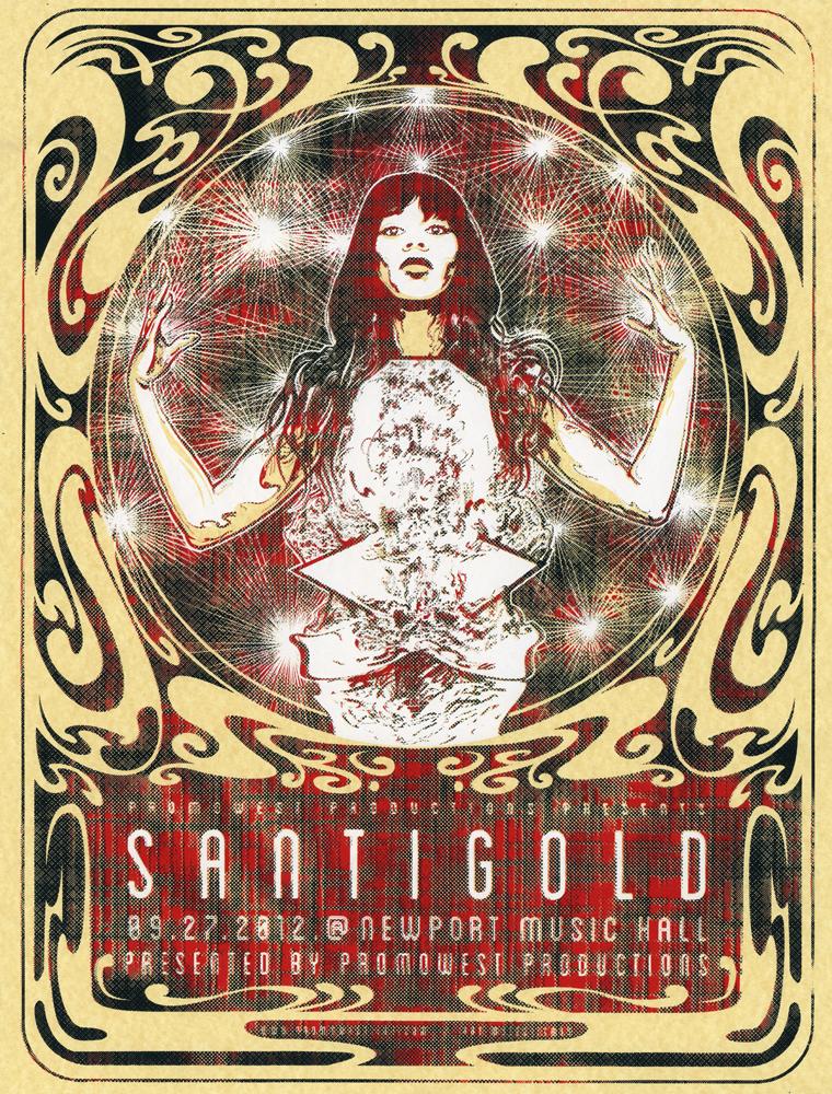silkscreen-santigold-16