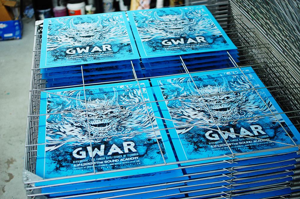 silkscreen-gwar-2012_11_24-11
