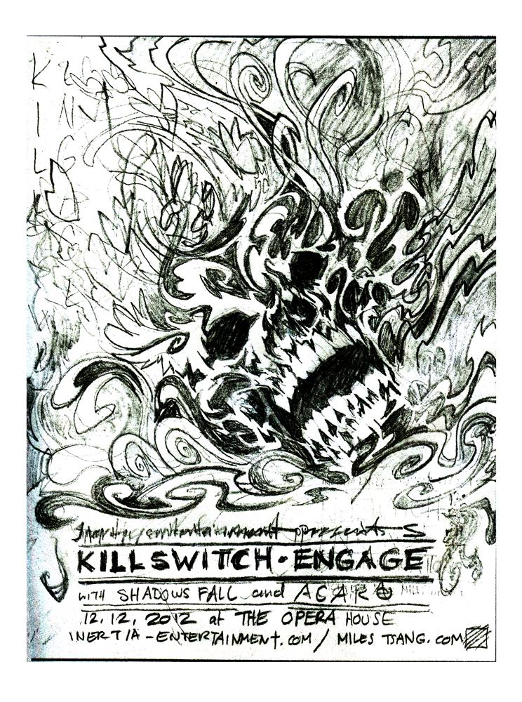 Unused Killswitch thumb.