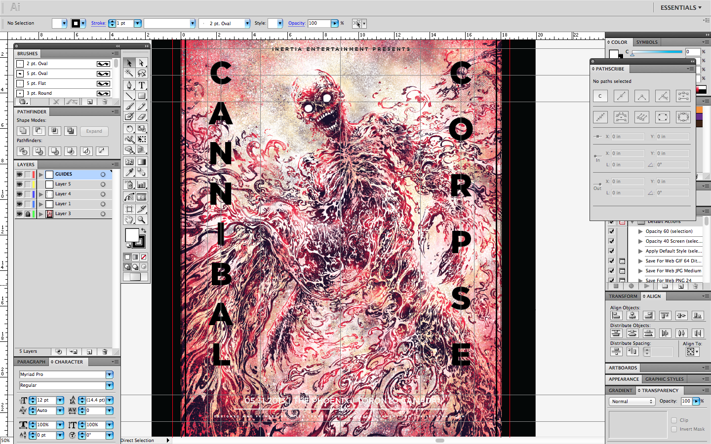 silkscreen-cannibal_corpse-2013_05_31-09