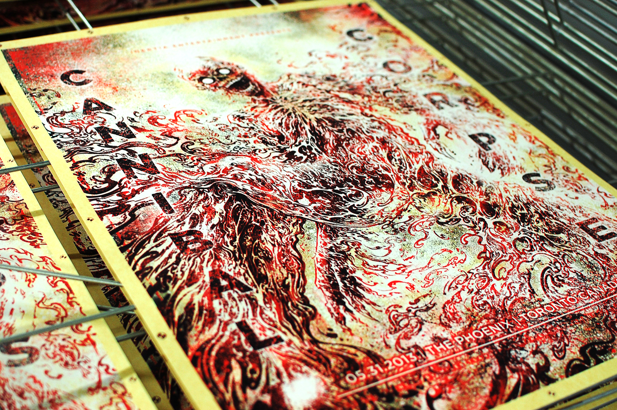 silkscreen-cannibal_corpse-2013_05_31-17