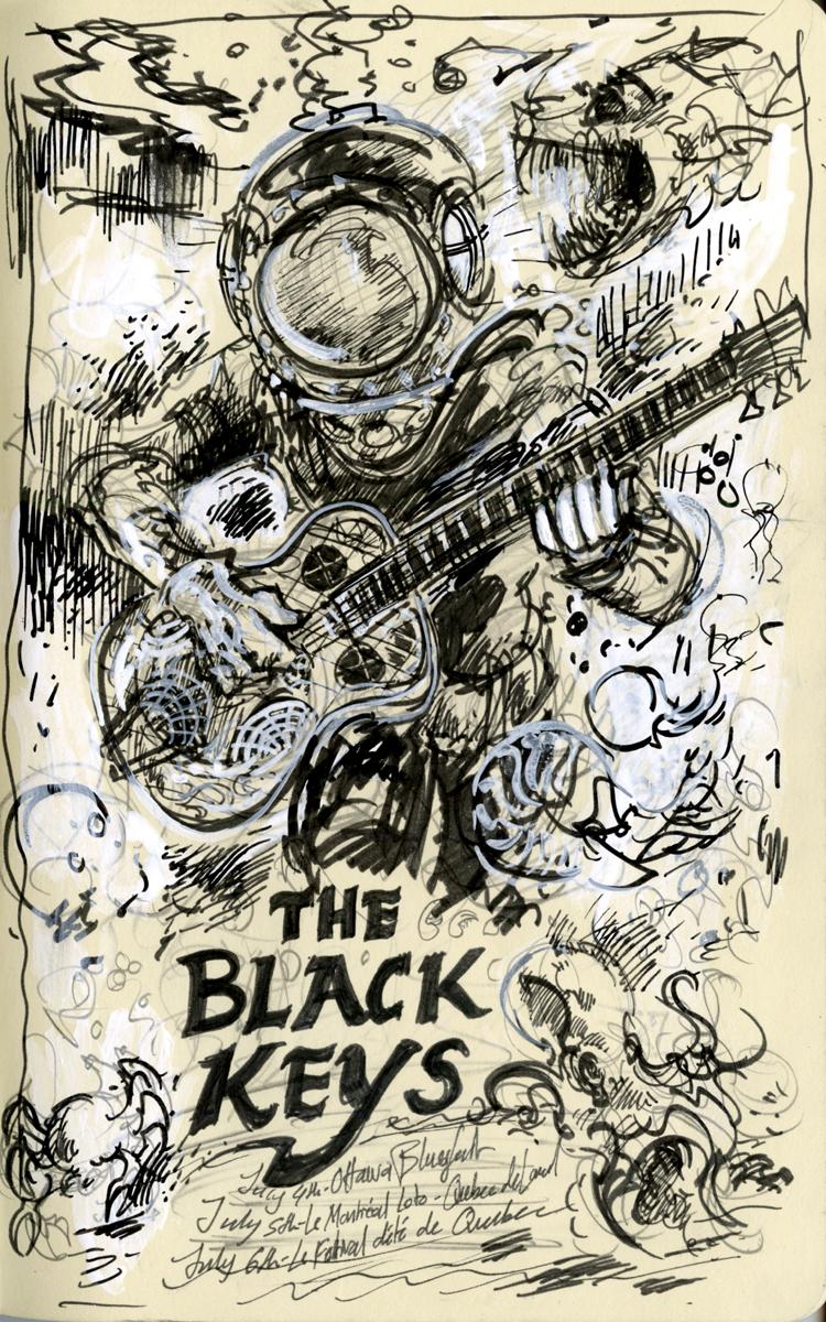 silkscreen-the_black_keys-2013_07_04-6-02