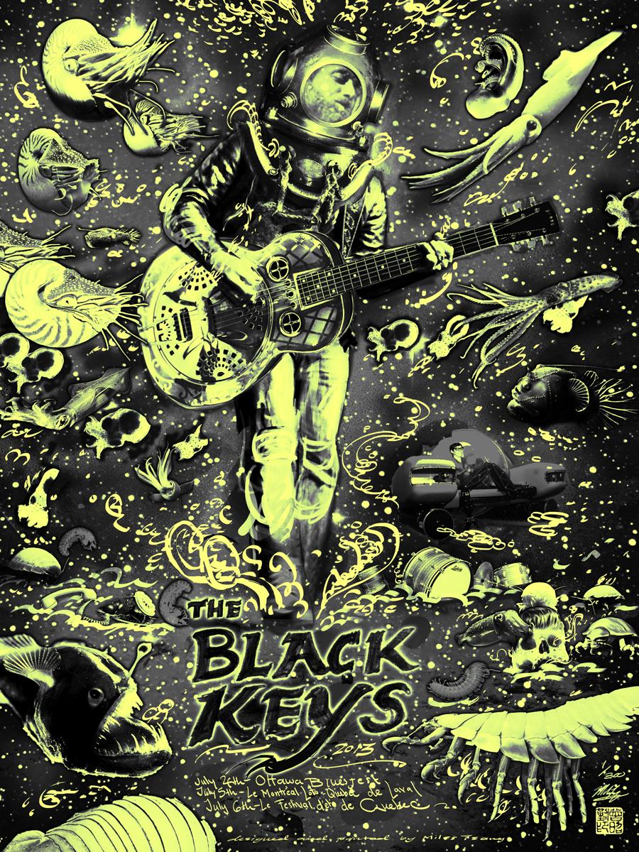 silkscreen-the_black_keys-2013_07_04-6-04