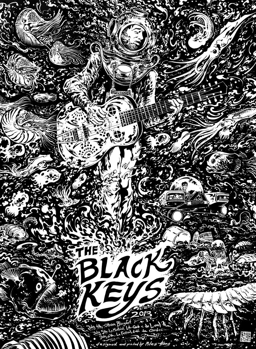 silkscreen-the_black_keys-2013_07_04-6-14