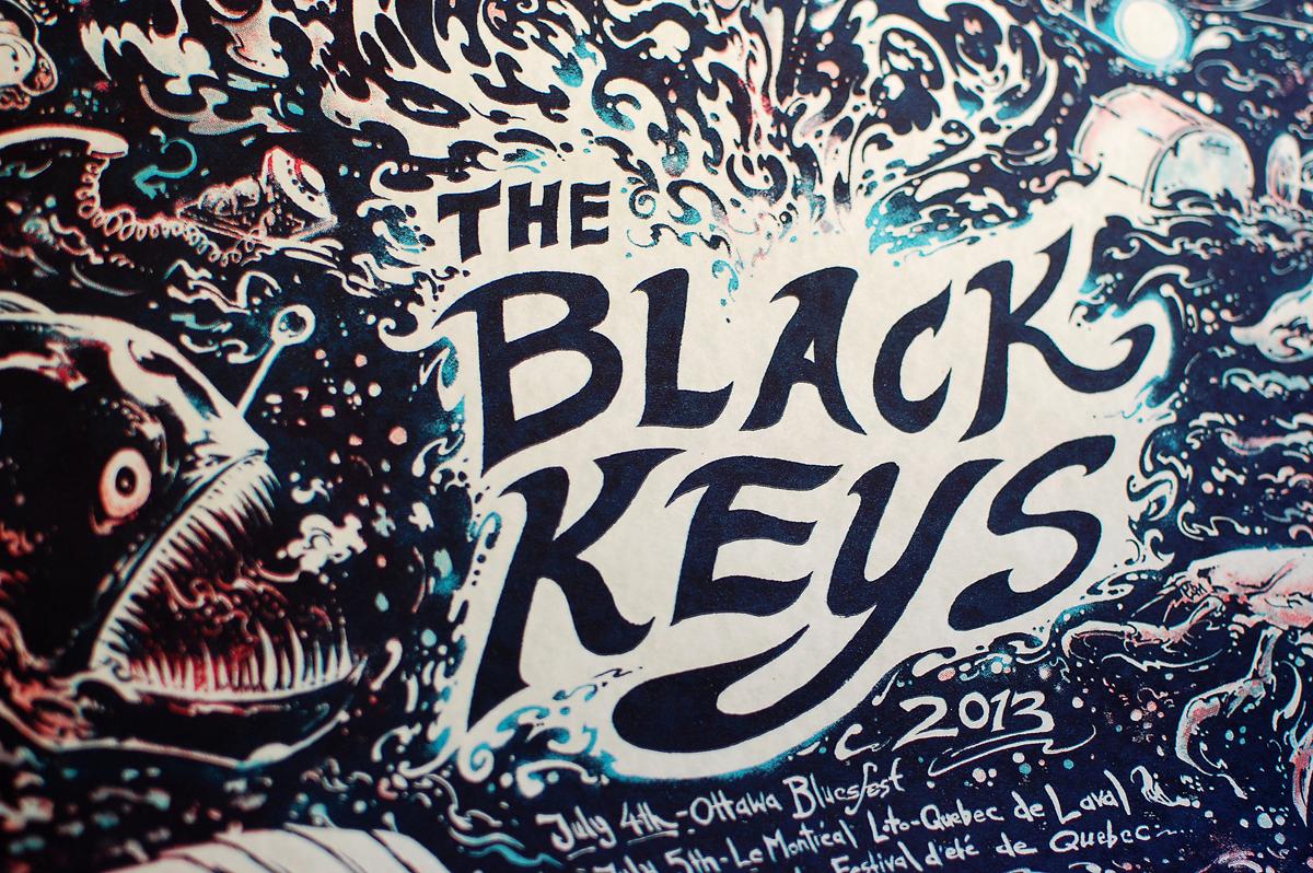 silkscreen-the_black_keys-2013_07_04-6-31