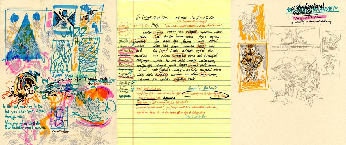 silkscreen-the_dillinger_escape_plan-2013_08_08-01