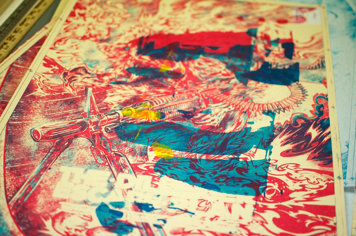 silkscreen-the_dillinger_escape_plan-2013_08_08-28