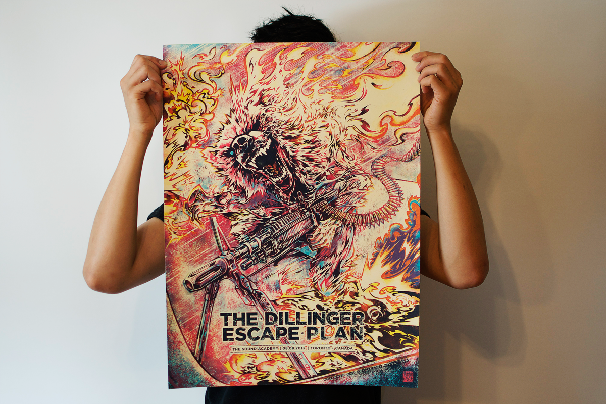 silkscreen-the_dillinger_escape_plan-2013_08_08-39