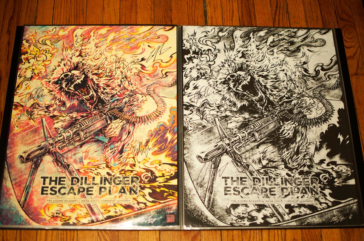 silkscreen-the_dillinger_escape_plan-2013_08_08-41