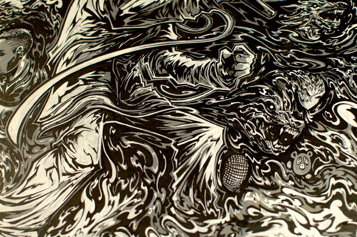silkscreen-kanye_west-2013_11_27-16