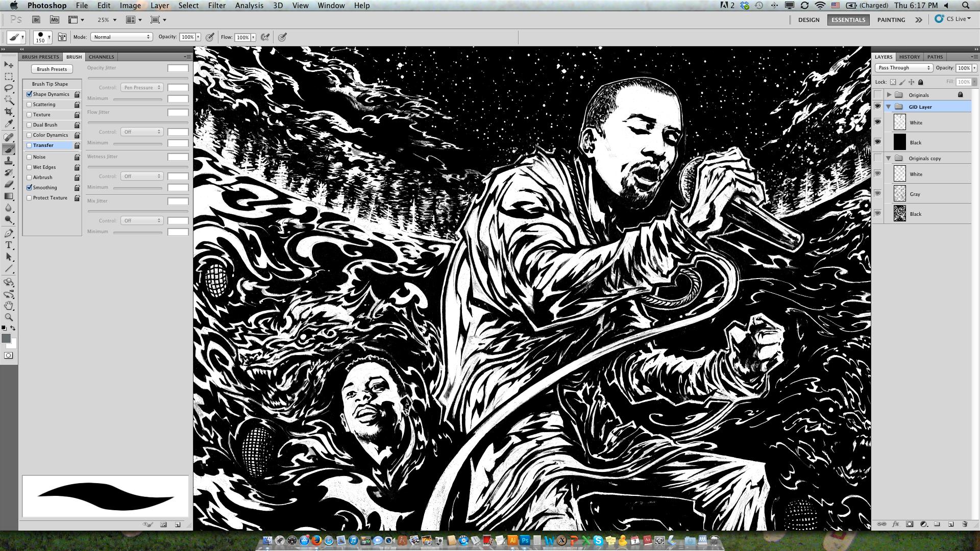 silkscreen-kanye_west-2013_11_27-32