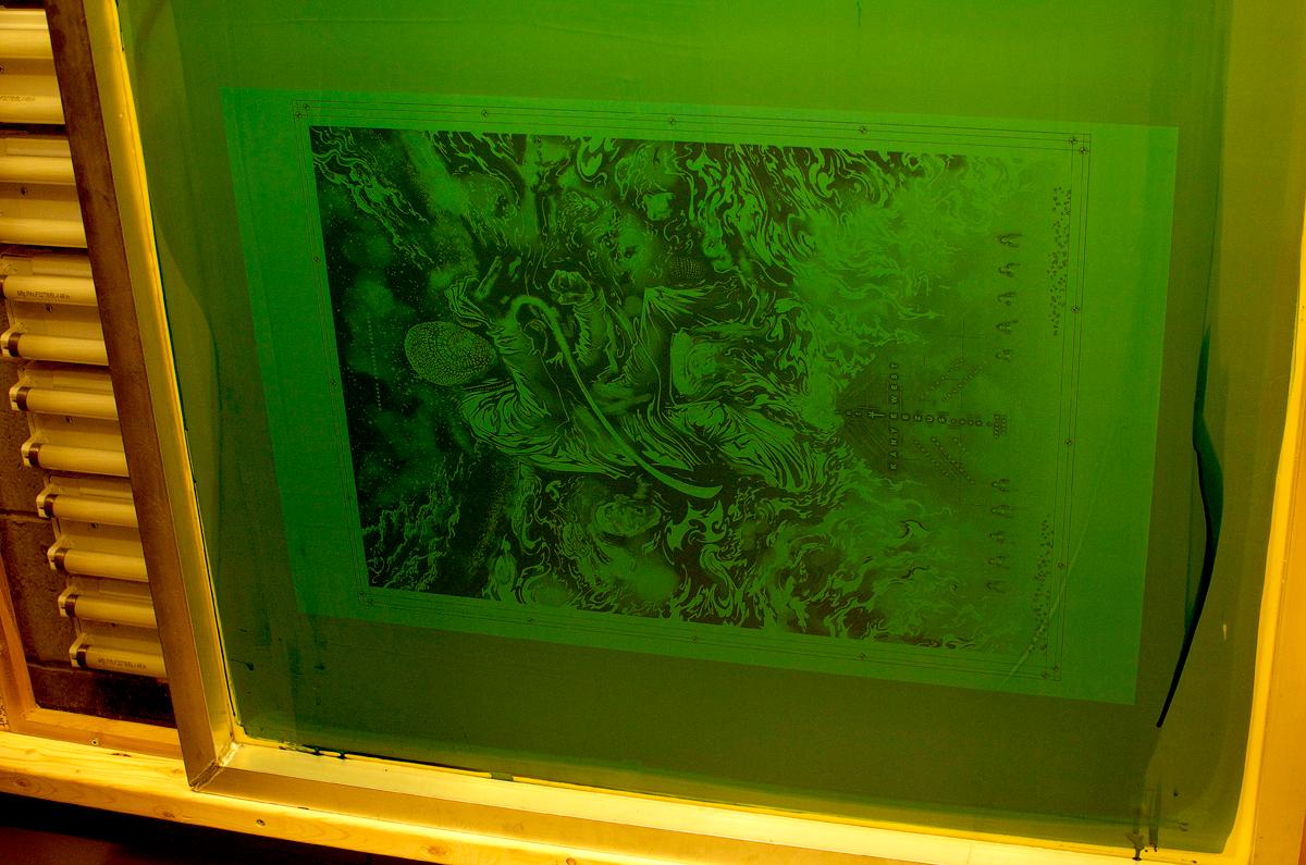 silkscreen-kanye_west-2013_11_27-39