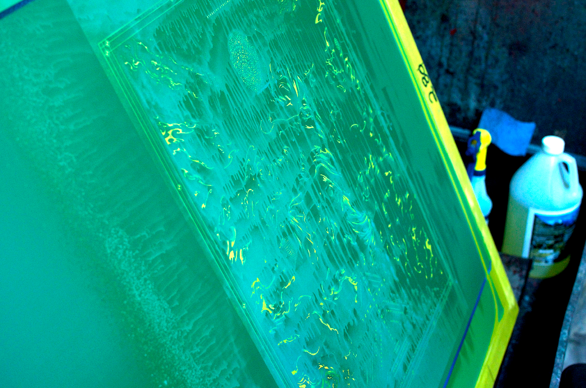 silkscreen-kanye_west-2013_11_27-41