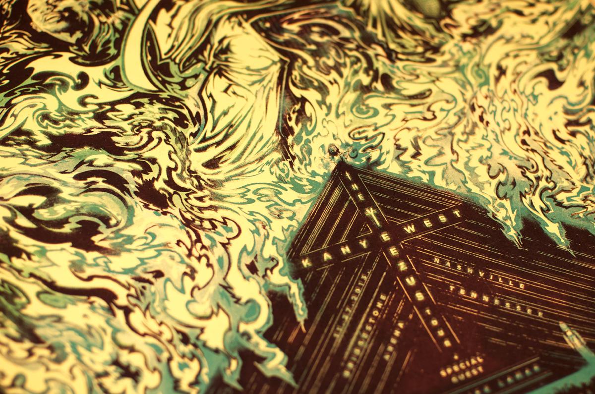 silkscreen-kanye_west-2013_11_27-66