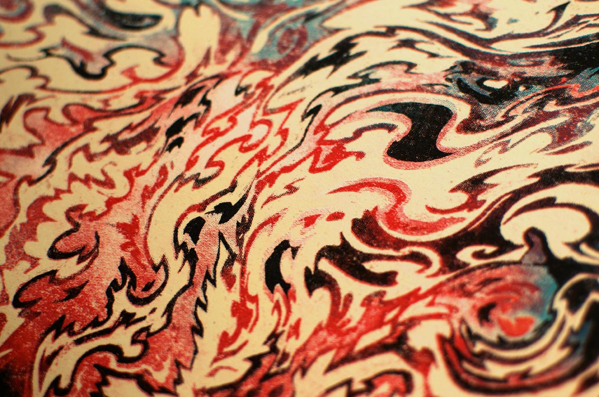 silkscreen-kanye_west-2013_11_27-74