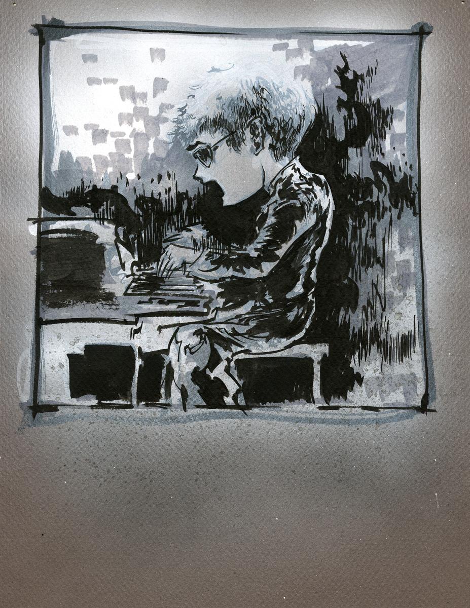 screenprint-elton_john-goodbye_yellow_brick_road-roy_rogers-01