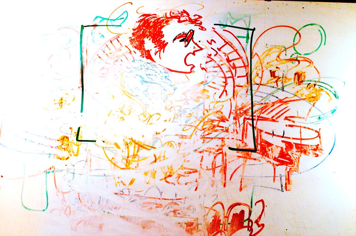 screenprint-elton_john-goodbye_yellow_brick_road-roy_rogers-02