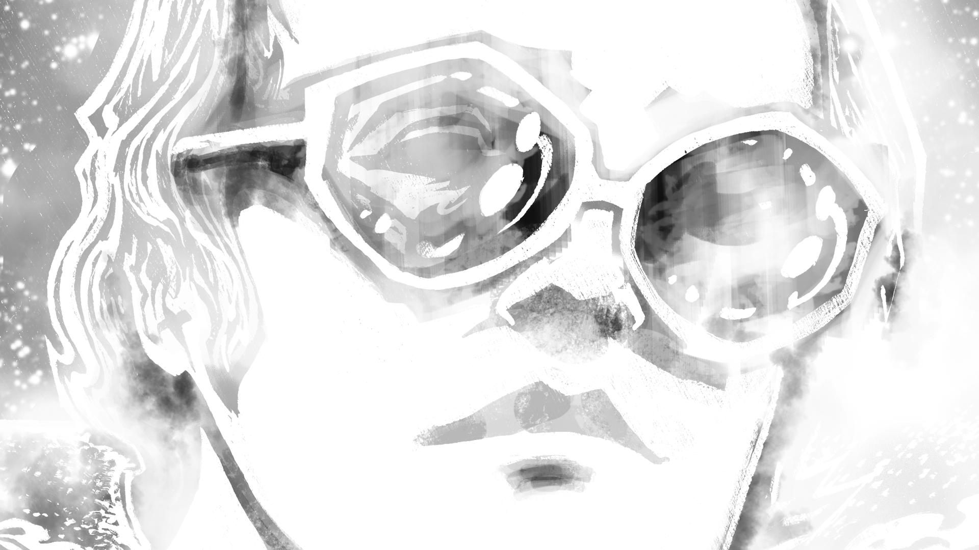 screenprint-elton_john-goodbye_yellow_brick_road-roy_rogers-28