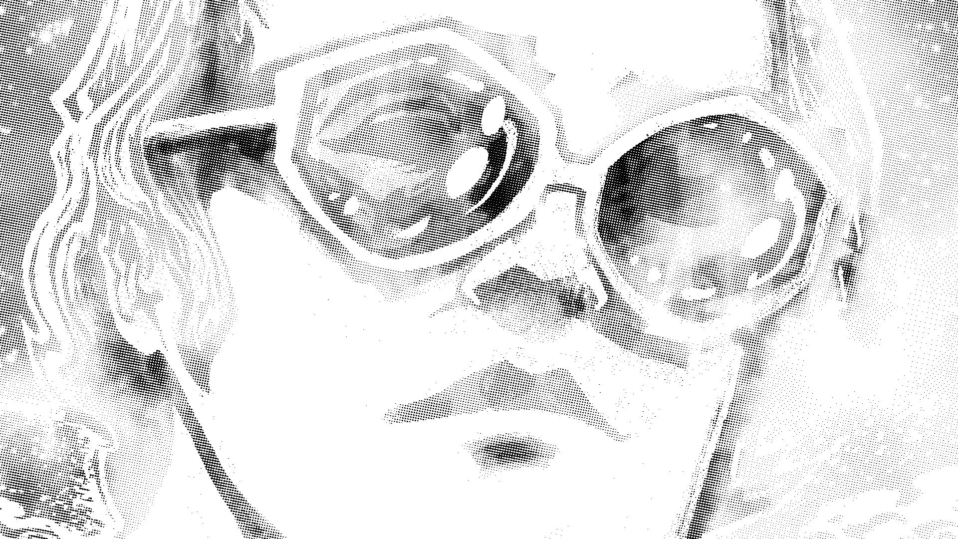screenprint-elton_john-goodbye_yellow_brick_road-roy_rogers-29