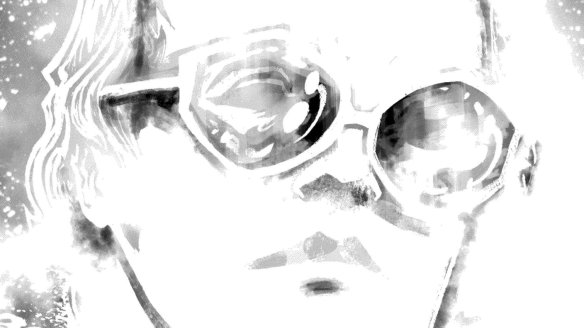 screenprint-elton_john-goodbye_yellow_brick_road-roy_rogers-30