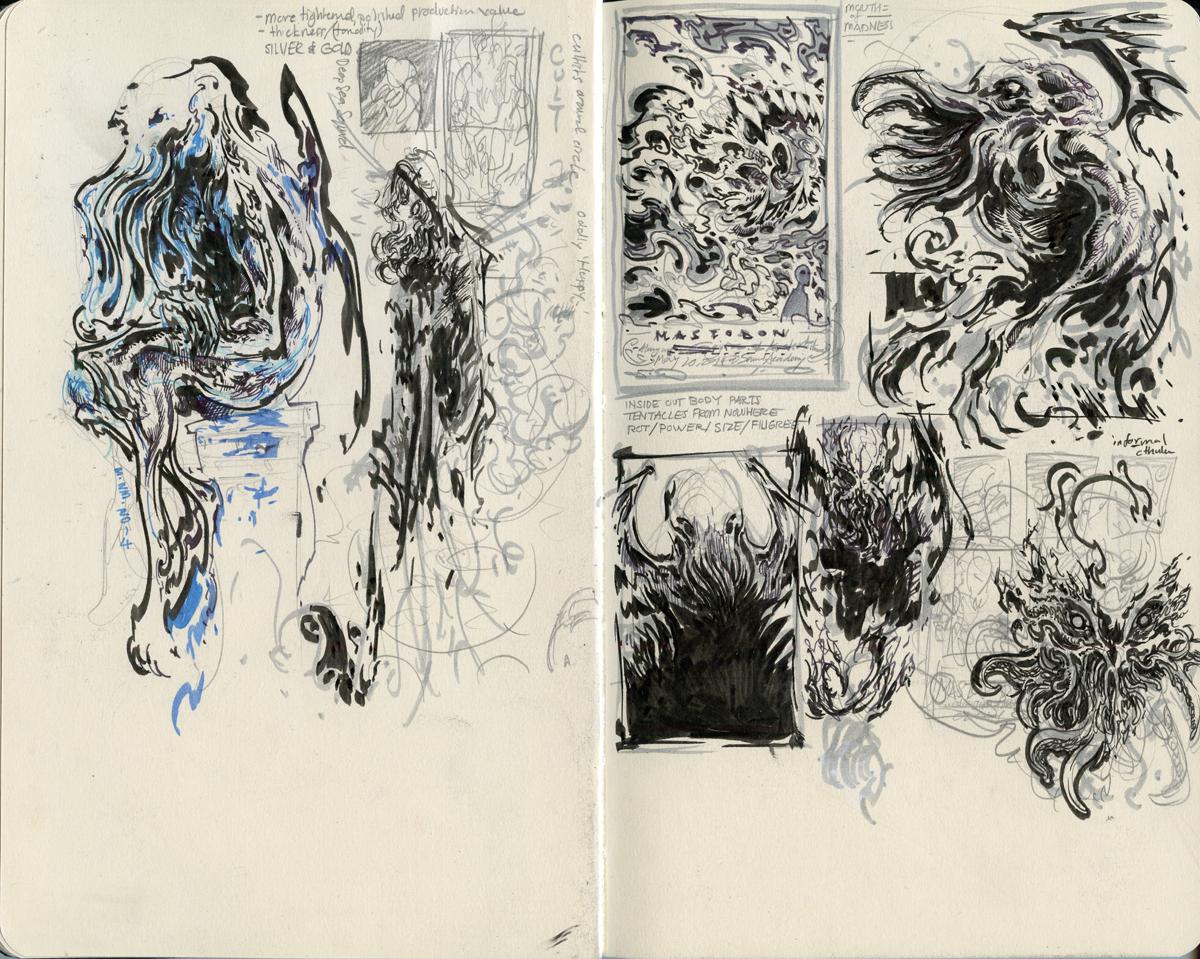 screenprint-mastodon-2014_05_10-00