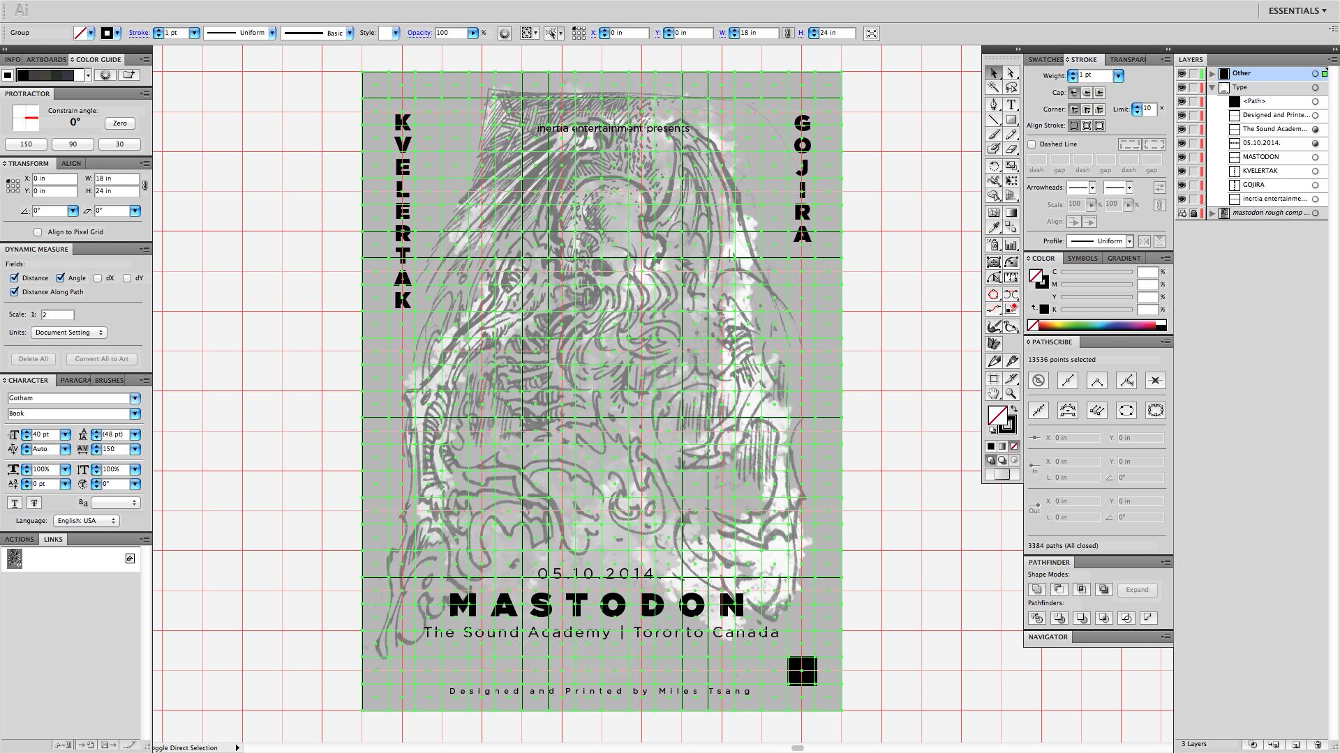 screenprint-mastodon-2014_05_10-02